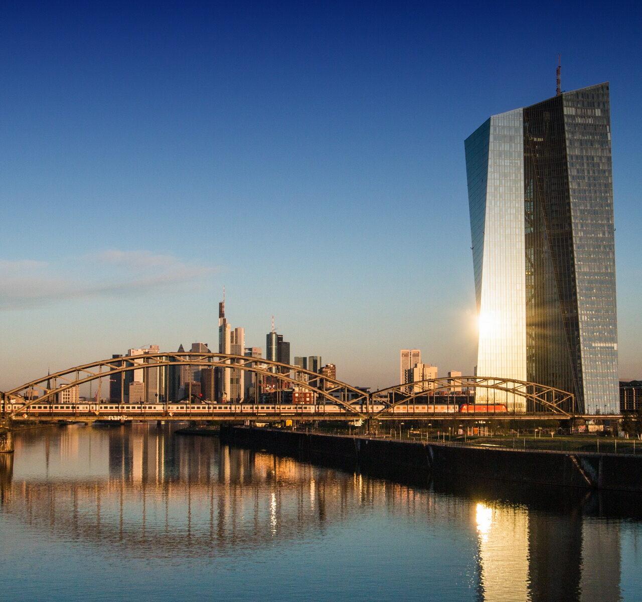 Standpunkte zur EZB-Sitzung