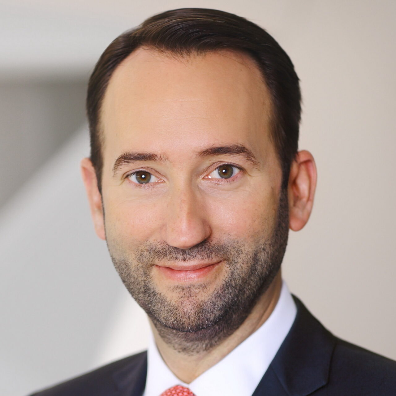 Jörg Frischholz wird neuer Vorstandsvorsitzender der NORD/LB