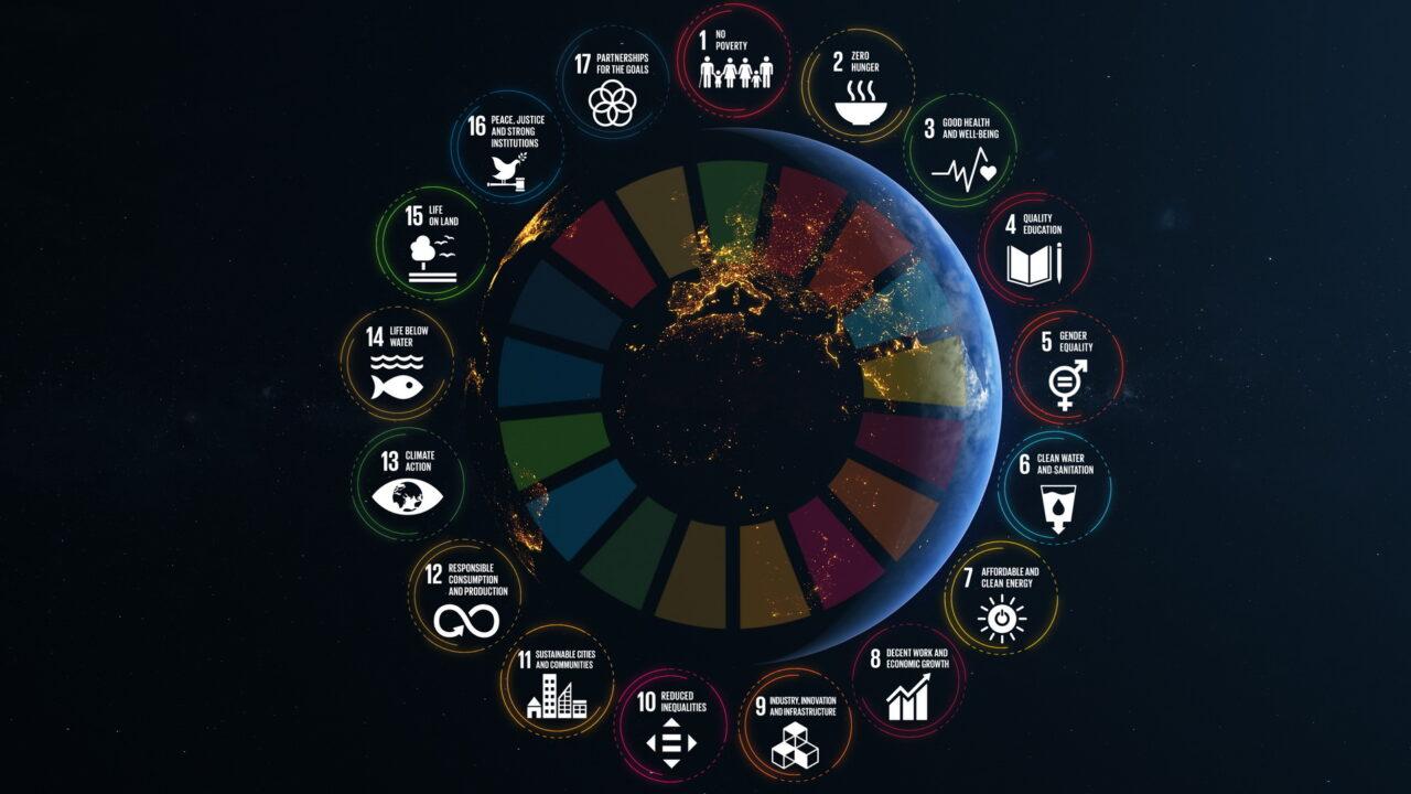 https://intelligent-investors.de/wp-content/uploads/2021/06/Nachhaltigkeitsbericht_2-1280x720.jpg
