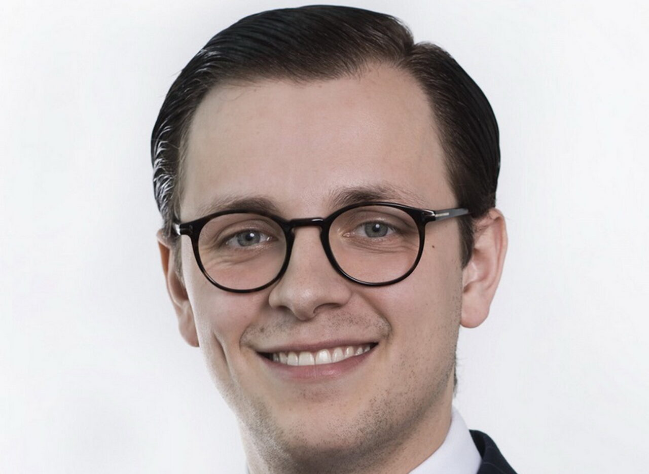 https://intelligent-investors.de/wp-content/uploads/2021/06/Neupert_2-1280x935.jpg