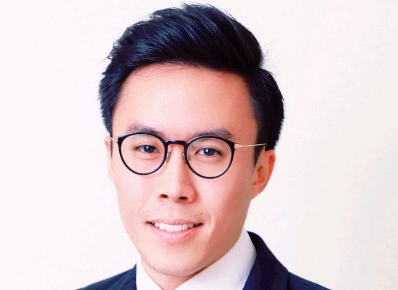 https://intelligent-investors.de/wp-content/uploads/2021/06/Nicholas-Tan_2-1280x933.jpg