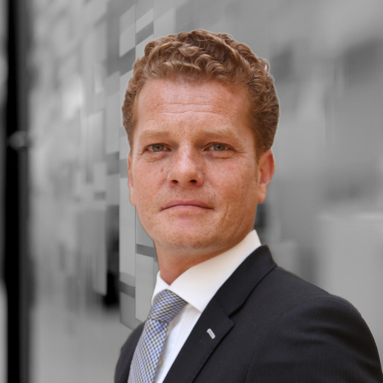 Bertrand folgt Mercadal als CIO bei OFIAM