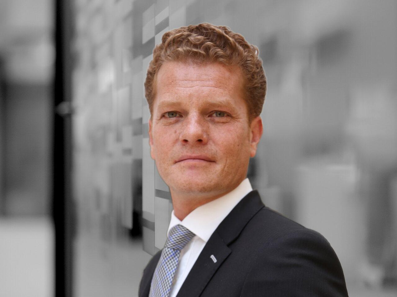 https://intelligent-investors.de/wp-content/uploads/2021/06/OFI-AM-Eric-Bertrand_2-1280x959.jpg