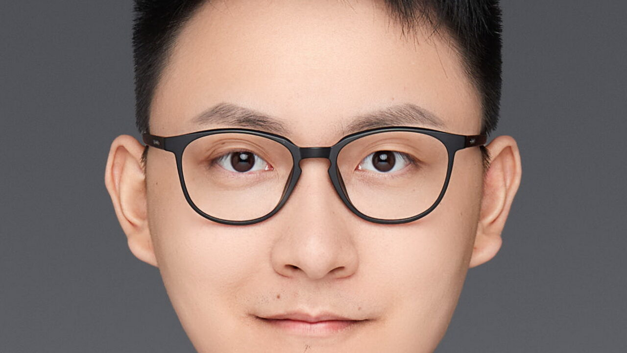 Carmignac verstärkt seine China-Kompetenz