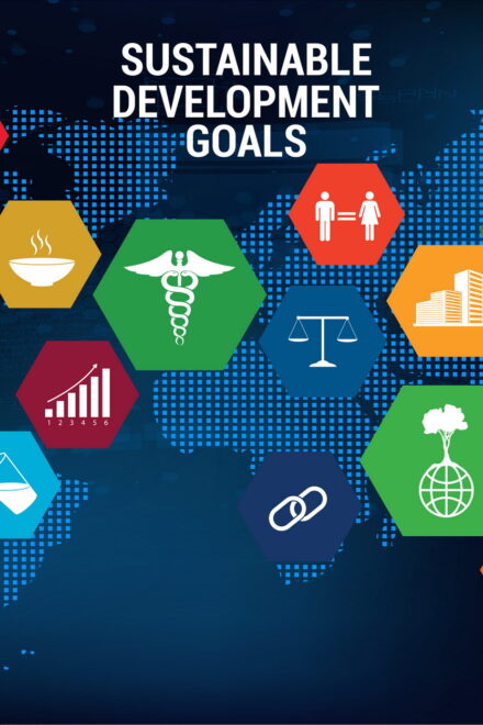 Aegon AM legt Global Sustainable Sovereign Bond Strategie auf
