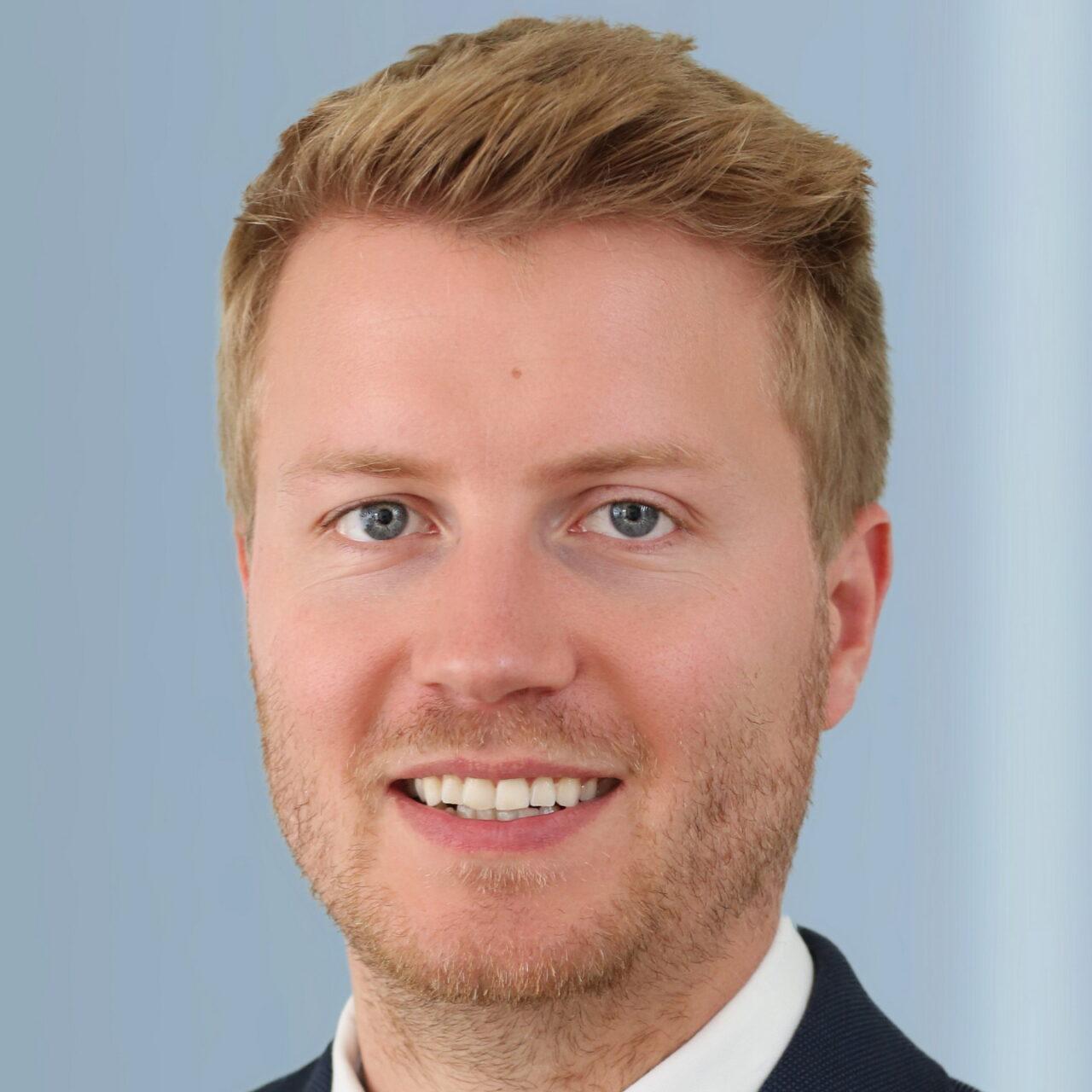 Simon Westendorf steigt bei StarCapital auf