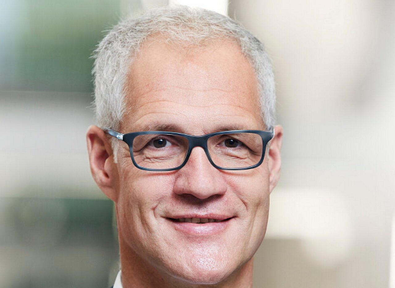 https://intelligent-investors.de/wp-content/uploads/2021/06/Stephan-Isenberg_tcm31-88697_tcm31-88697_2-1280x935.jpg