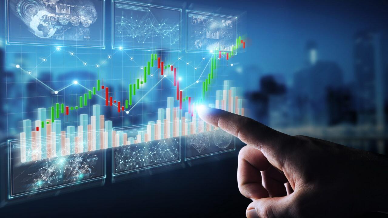 https://intelligent-investors.de/wp-content/uploads/2021/06/Stock-Picking_2-1280x720.jpg
