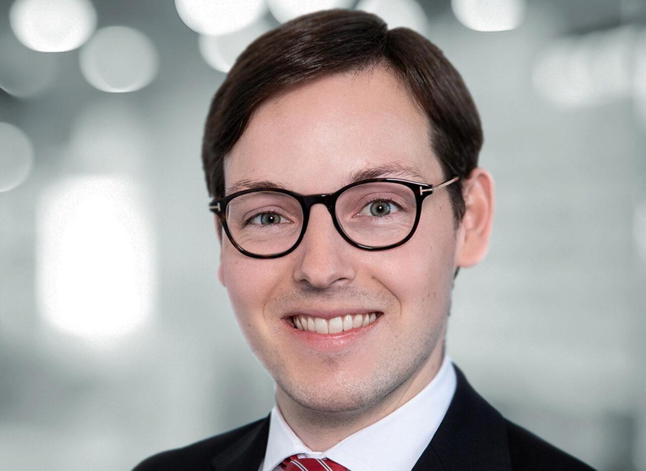 https://intelligent-investors.de/wp-content/uploads/2021/06/Thelen-1280x933.jpg