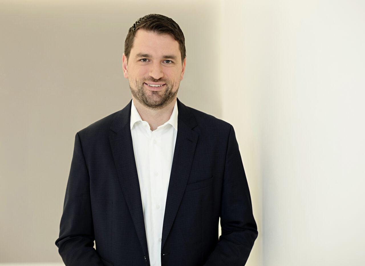 https://intelligent-investors.de/wp-content/uploads/2021/06/heiko_szczodrowski_051-1280x933.jpg