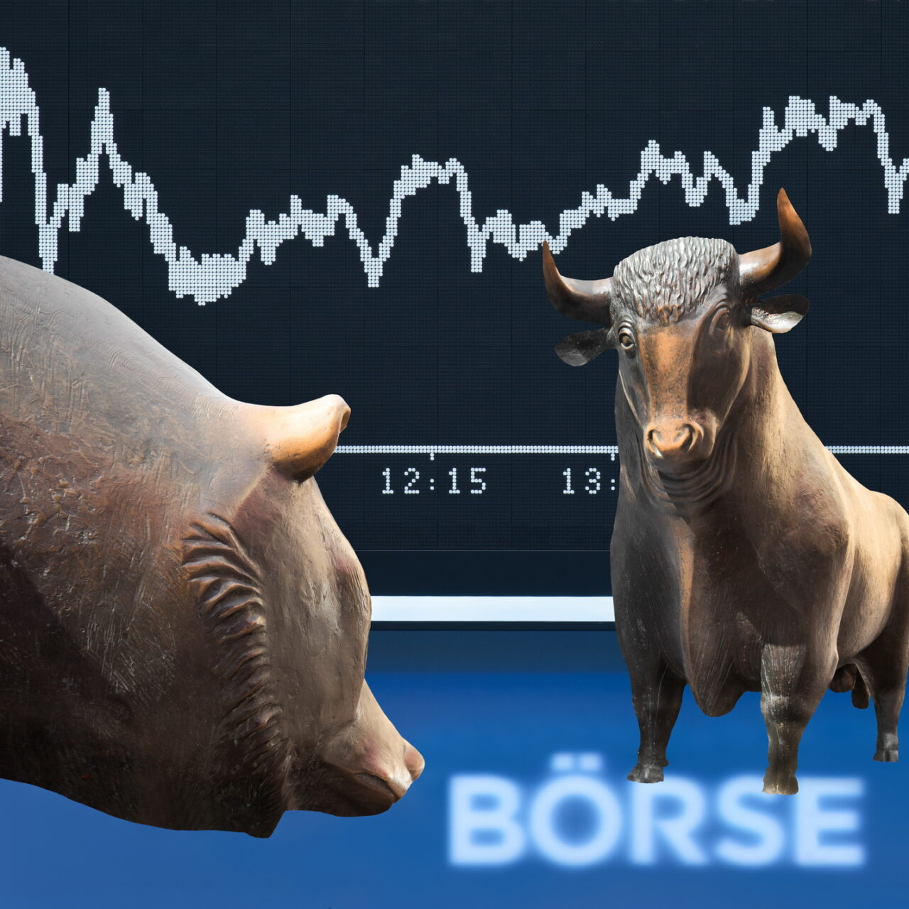 Deutschland braucht bessere Rahmenbedingungen für Börsengänge von Growth-Aktien