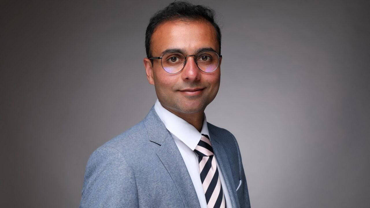 https://intelligent-investors.de/wp-content/uploads/2021/07/Candriam-Azhar-Cheema_2-1280x720.jpg