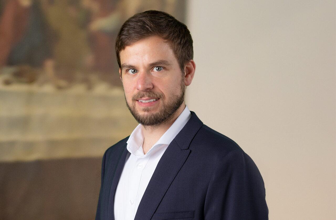 https://intelligent-investors.de/wp-content/uploads/2021/07/Christean_Schmidt_copyright_Palmira_Capital_Partners_2-1280x837.jpg