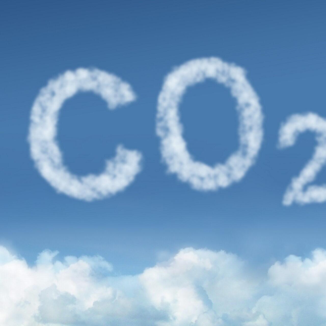 DWS Invest Low Carbon Bonds amStart