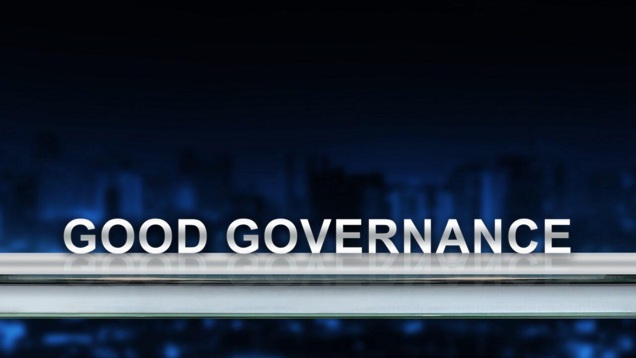 https://intelligent-investors.de/wp-content/uploads/2021/07/Corporate-Governance_2-1280x720.jpg