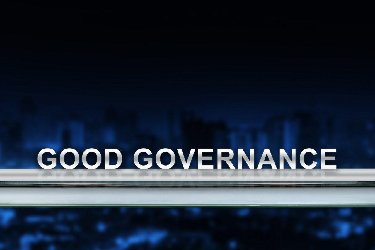 https://intelligent-investors.de/wp-content/uploads/2021/07/Corporate-Governance_2-1280x853.jpg