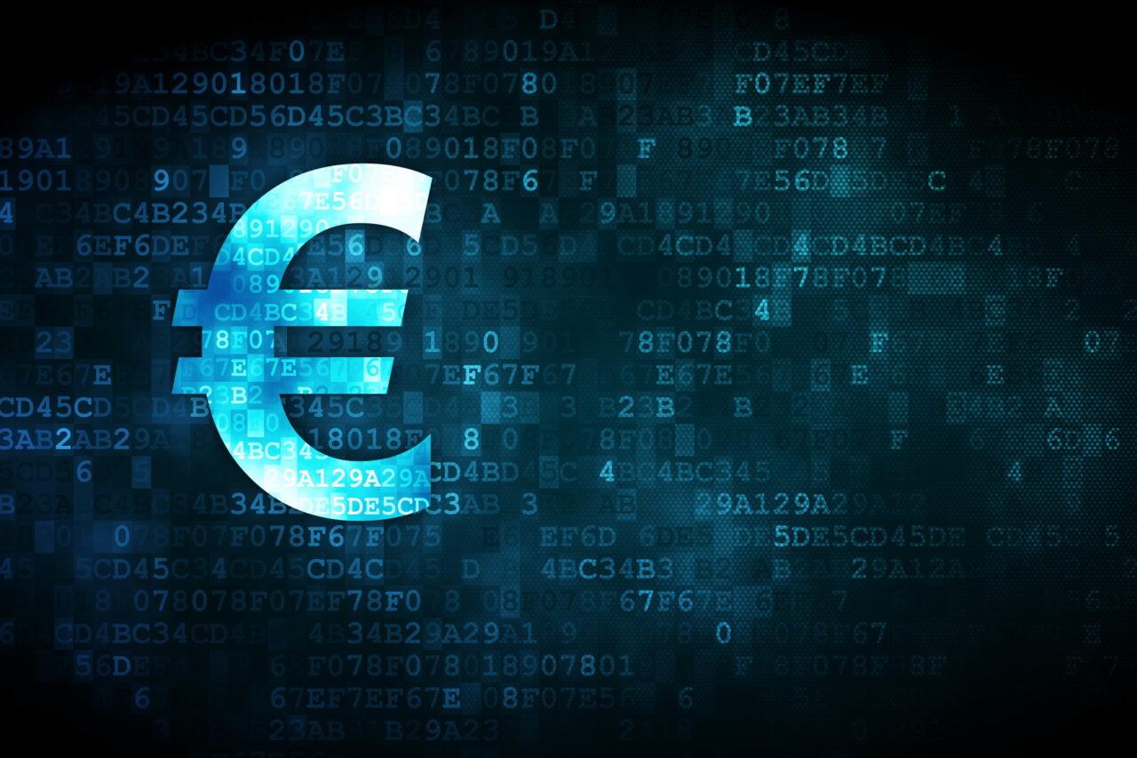 https://intelligent-investors.de/wp-content/uploads/2021/07/Digitaler-Euro_2-1280x853.jpg