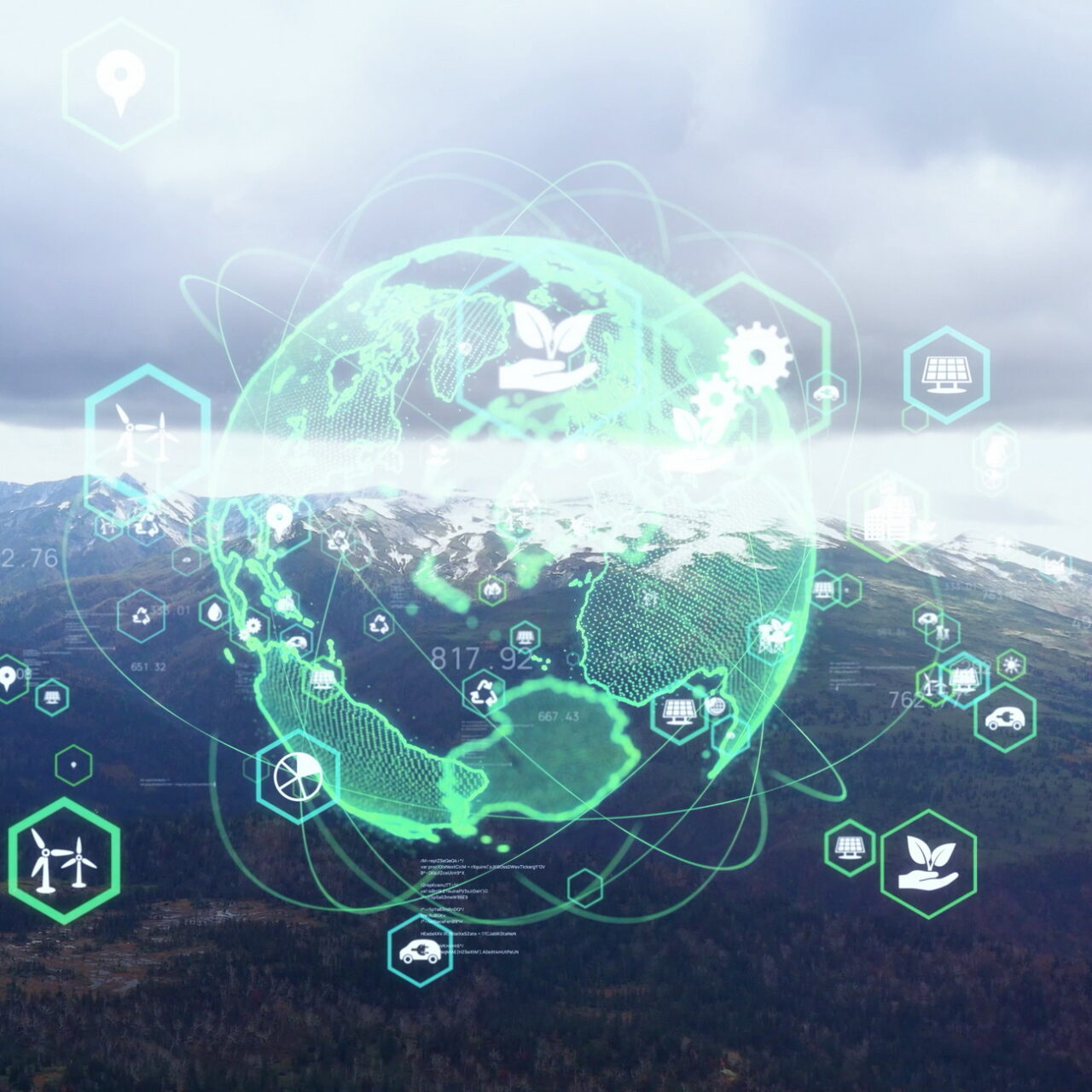 Freshfields-Studie stützt Institutionelle bei ihren ESG-Investments