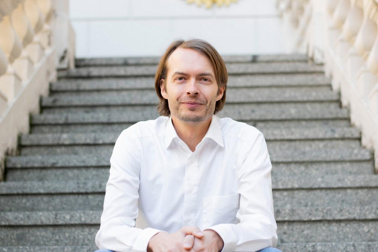 https://intelligent-investors.de/wp-content/uploads/2021/07/Grunder_IvenKurz_2-1280x853.jpg