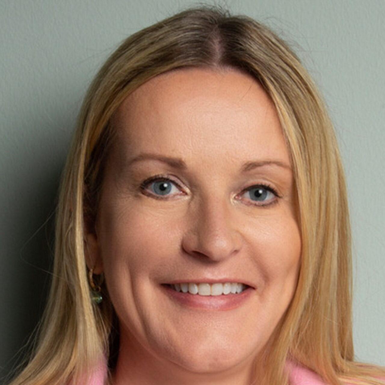 MEAG-Geschäftsführung um Katja Lammert erweitert