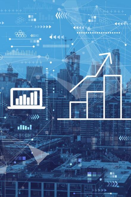 Ist der Höchststand im Konjunkturzyklus schon erreicht?