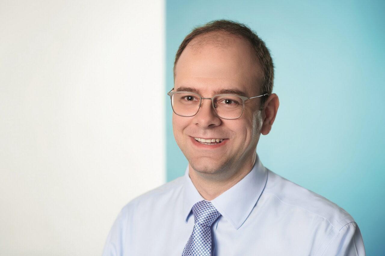 https://intelligent-investors.de/wp-content/uploads/2021/07/MG-Wolfgang-Bauer-Conversation-s_2-1280x854.jpg