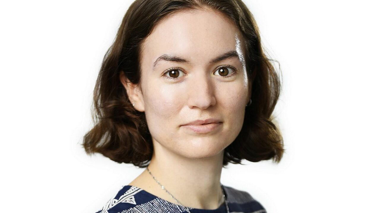 https://intelligent-investors.de/wp-content/uploads/2021/07/NN-IP_Edwards_Isobel_2-1280x720.jpg