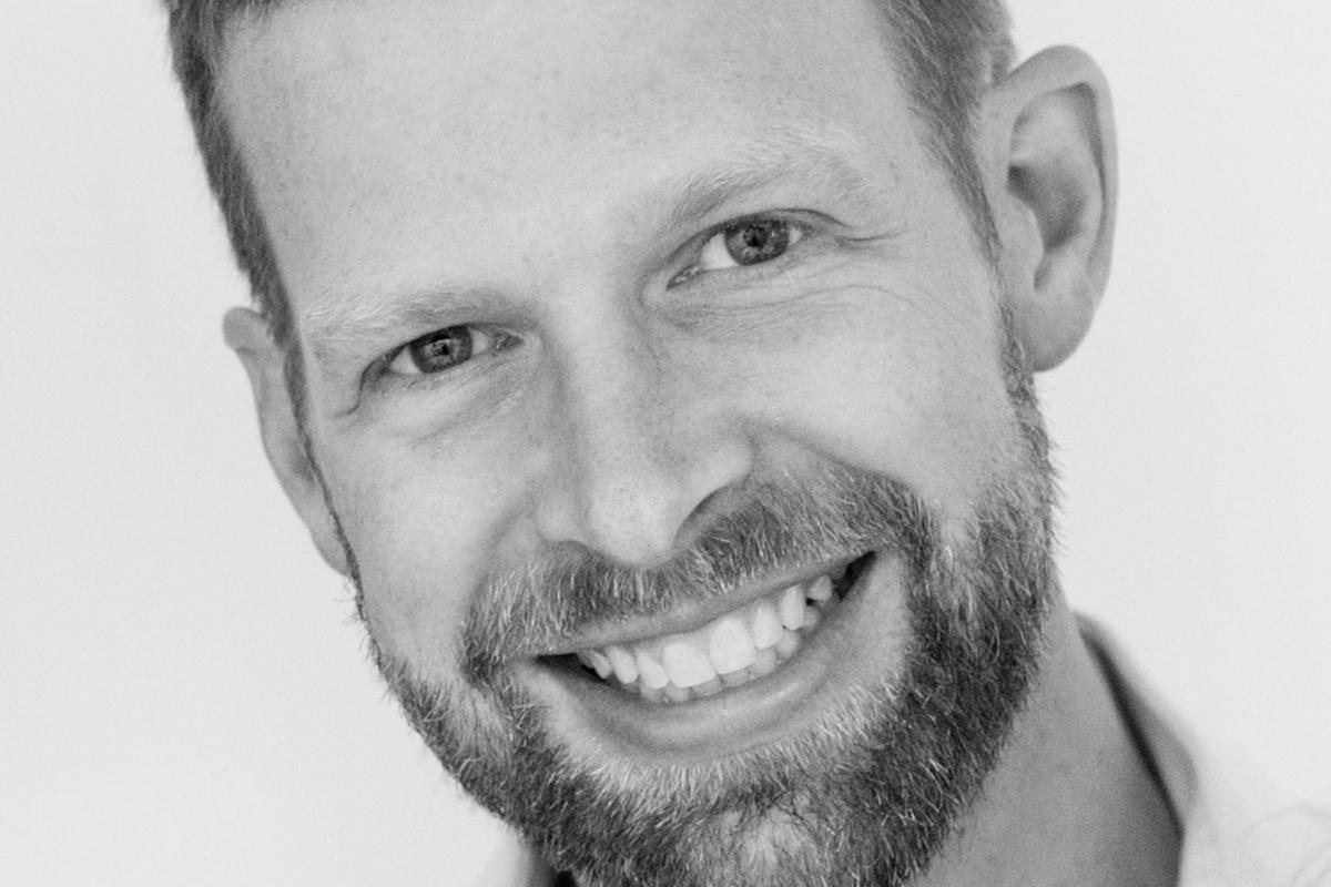 Robert Wall wechselt zu Lazard Asset Management