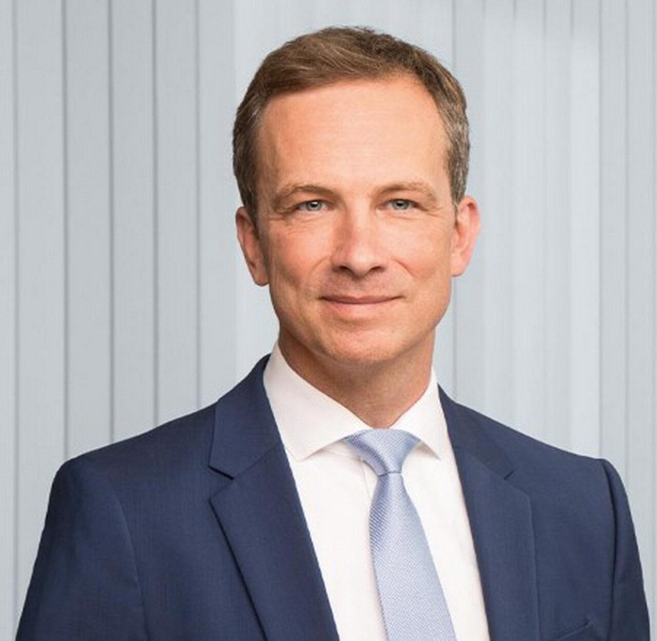 """Metzler verstärkt Bereich """"Corporate Solutions"""""""