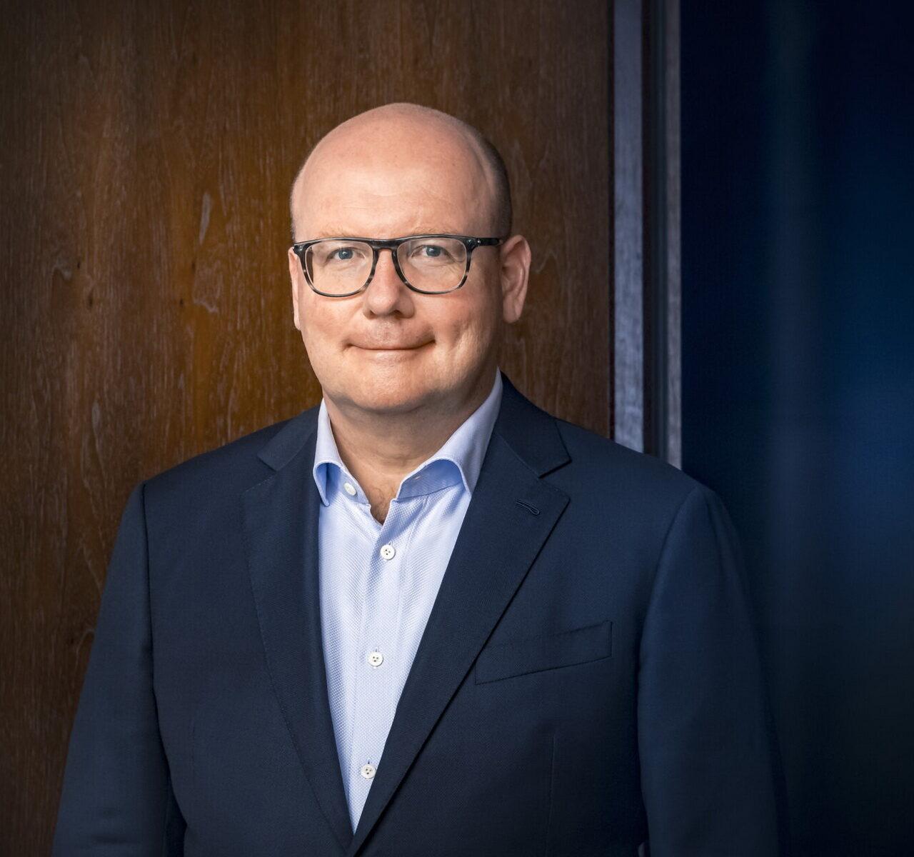 Thilo Wagner wechselt von Nuveen zu VALUES