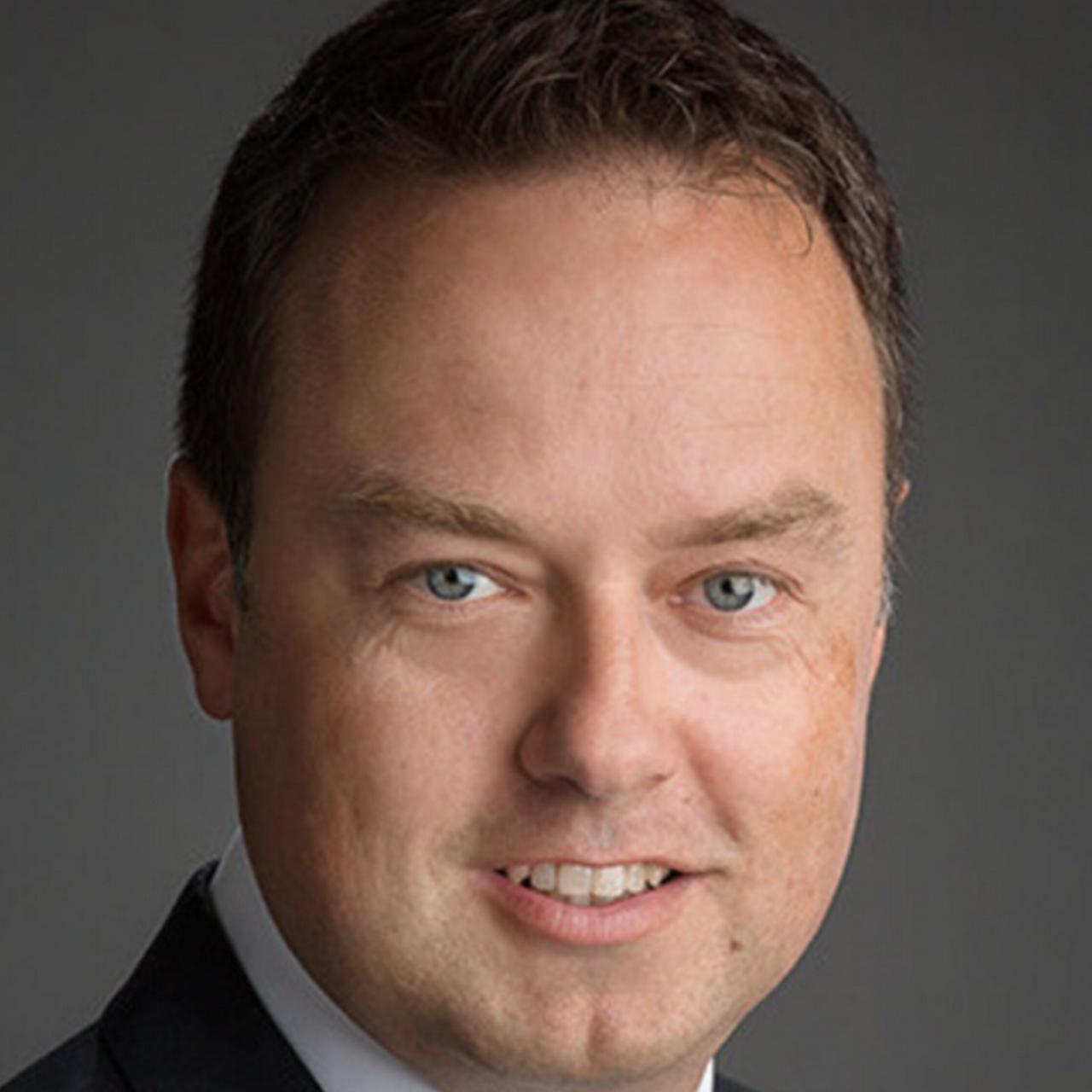 ABN AMRO Deutschland und Bethmann Bank bündeln Kräfte
