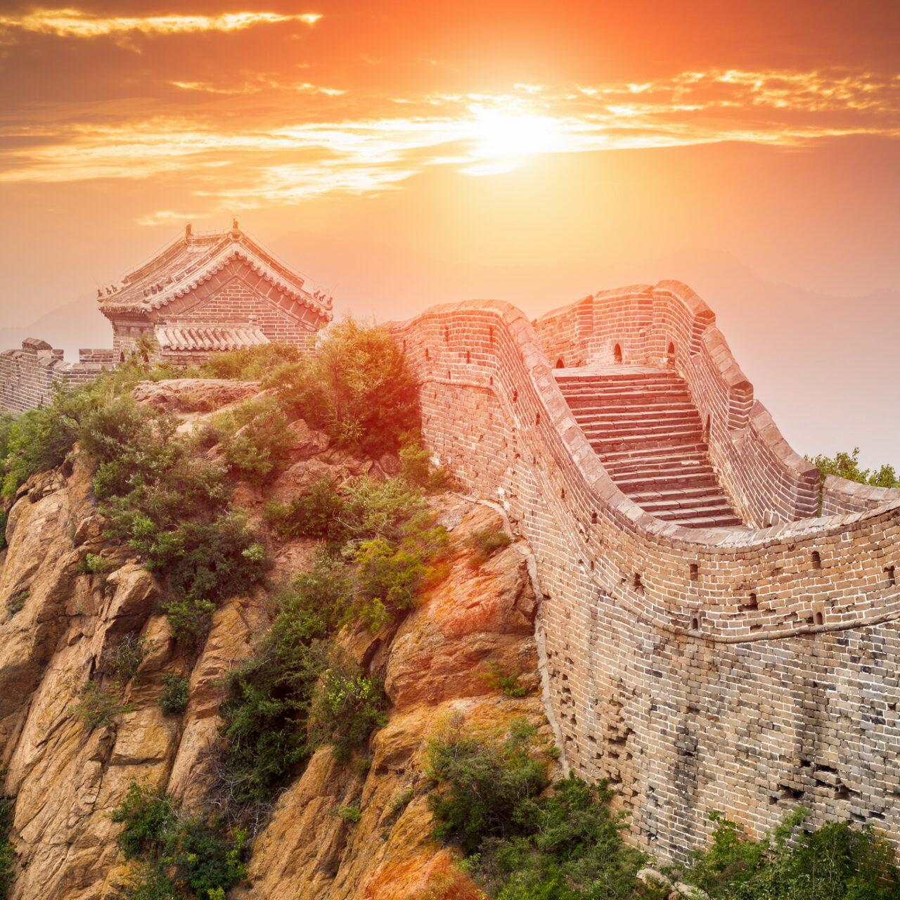 Vier Gründe für mehr Exposure in chinesischen Anleihen