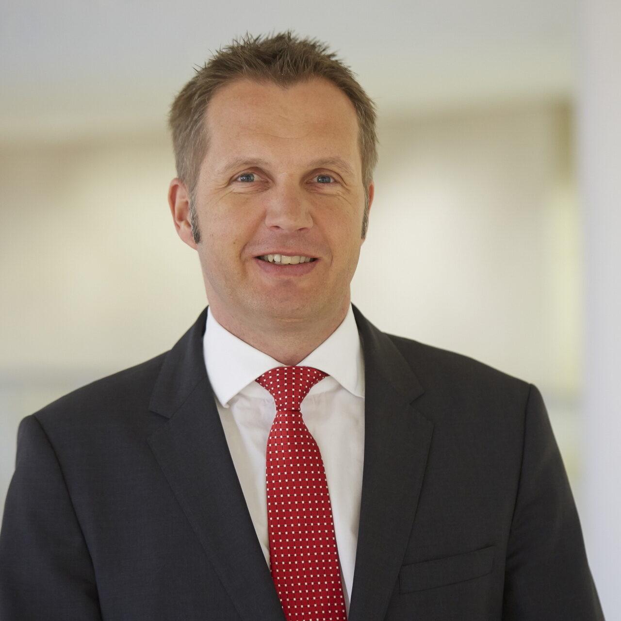 UBS AM lanciert den ersten nachhaltigen UCITS-ETF für globale Small-Caps
