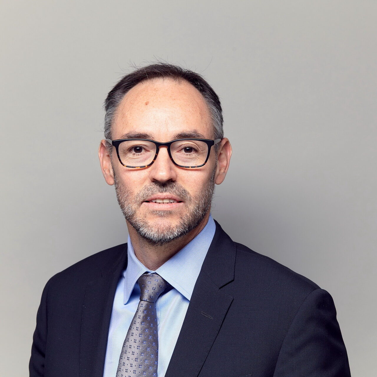 PGIM ernennt Global Investment Strategist