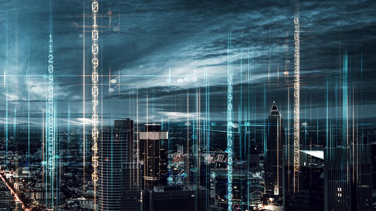 Anlageklasse Infrastruktur profitiert von der Pandemie