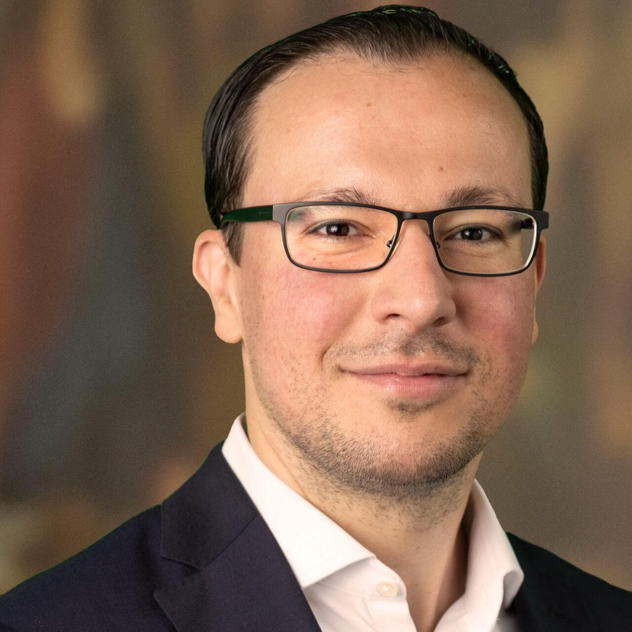 Silvio Müller wechselt zu Palmira Capital Partners