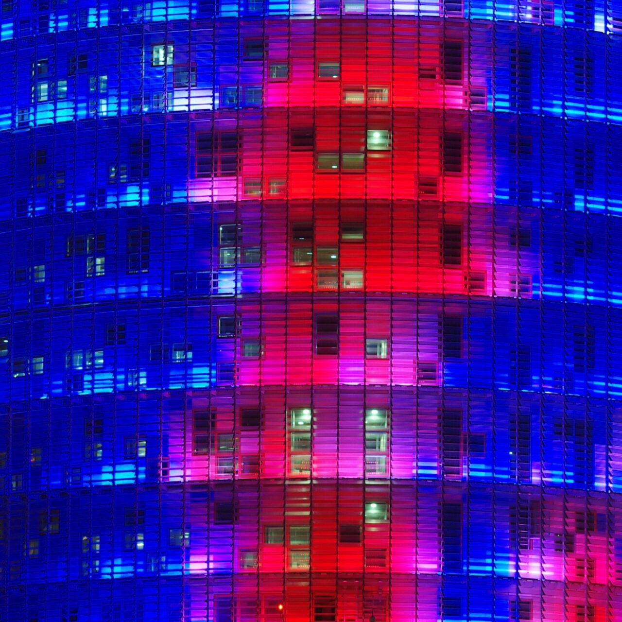 Büroimmobilien: London und Barcelona gehören in jedes diversifizierte Portfolio