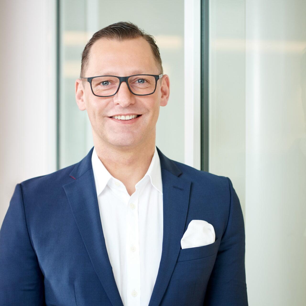 Die Niederlande erfüllen alle Voraussetzungen für ein solides Investment