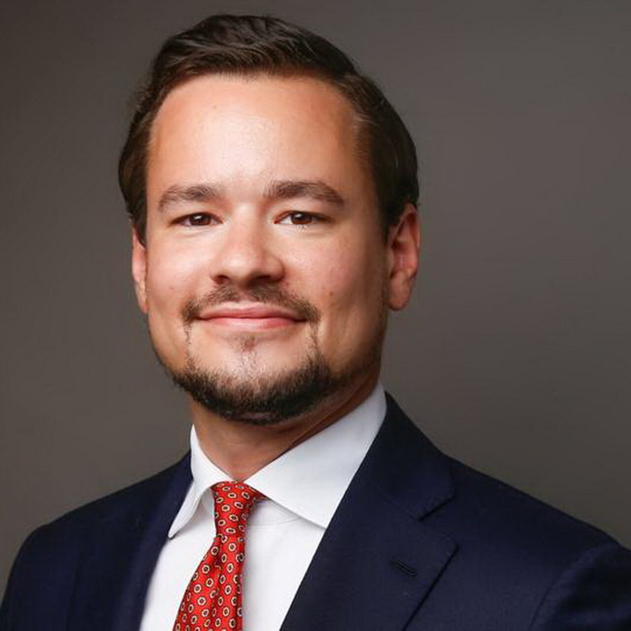 H&A mit neuem Head of Digital Assets