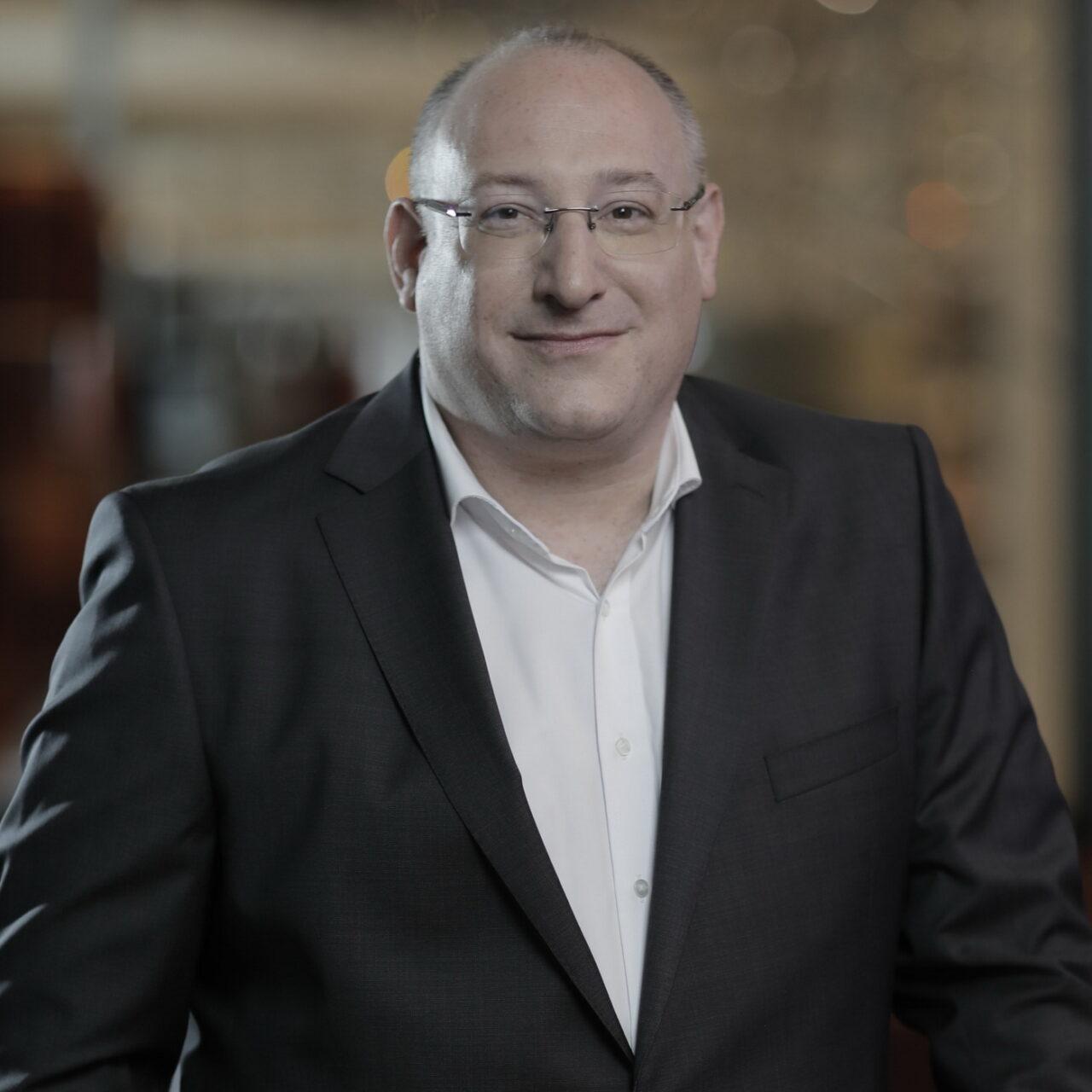 Führender Versicherungskonzern mandatiert DEUTSCHE FINANCE SECURITIES