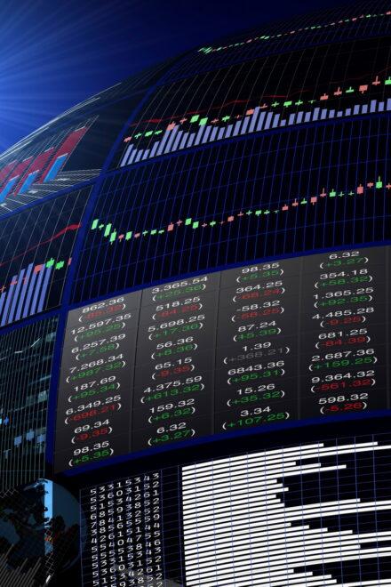 CTI: Aktien-Risikoprämien sind weiterhin attraktiv
