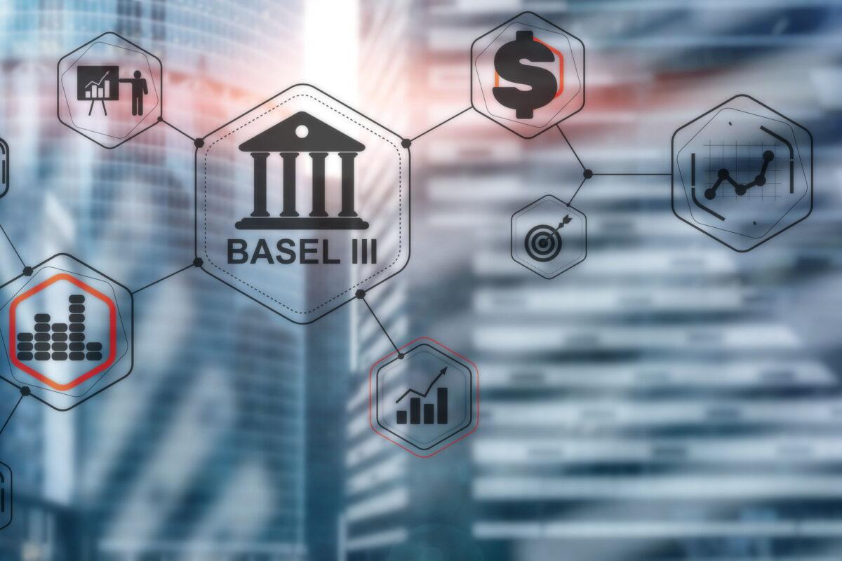 Auswirkungen des finalen Basel III-Reformpakets gesunken