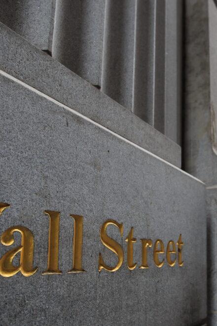 Trotz Einlenken der Notenbanken: Aktienmärkte weiter mit Chancenpotential