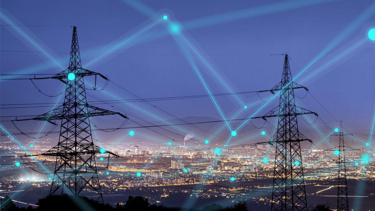 Ethenea: Energiemarkt unterDruck