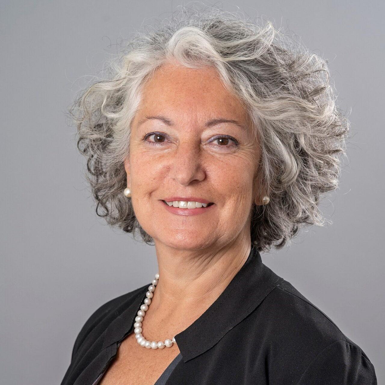Neue Director Finance bei KINGSTONE Real Estate