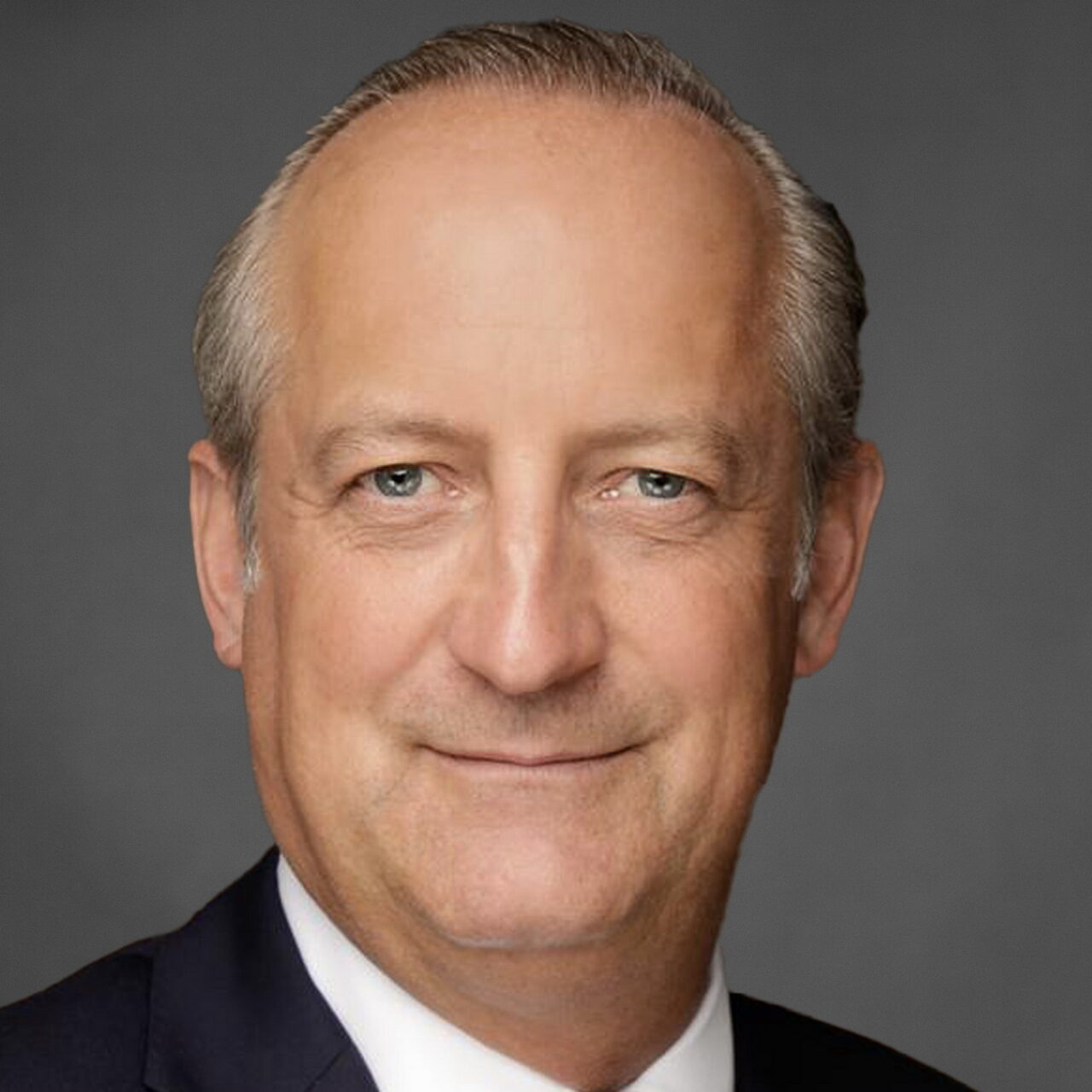 T. Rowe Price holt Peter Richters