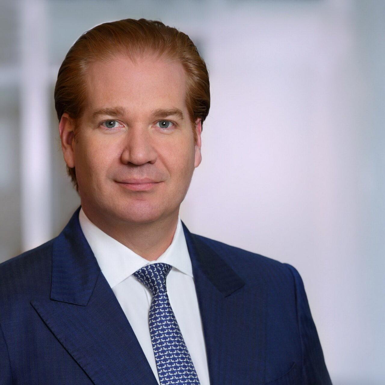 Bethmann Bank ernennt neues Vorstandsmitglied