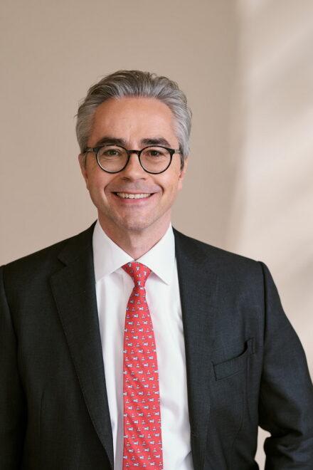 Astorius meldet Vertriebsstart für zweiten US Private-Equity-Dachfonds