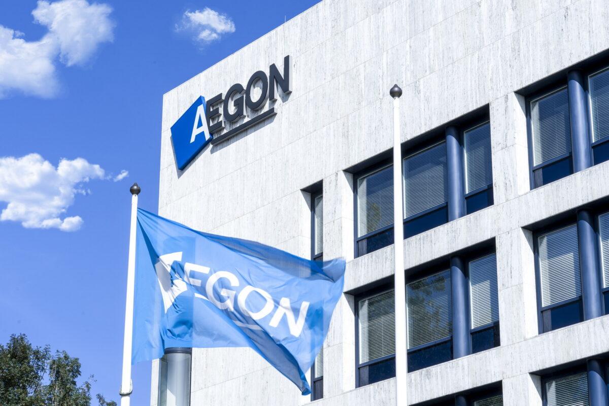 Aegon AM verstärkt Responsible Investment-Team