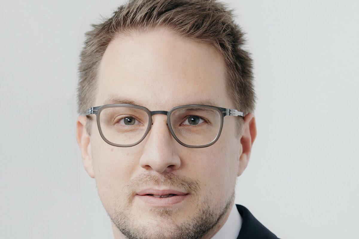 Allianz Private Equity Fund vermeldet erstes Closing